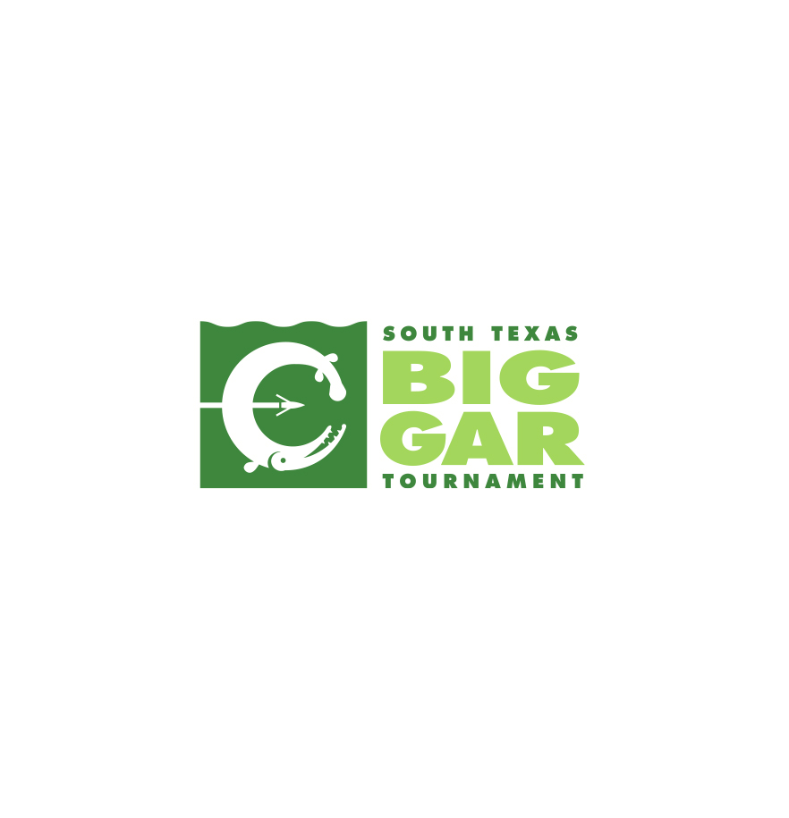South Texas Big Gar Bowfishing Tournament Stables Creative